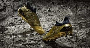 space-craft-adidas-featured