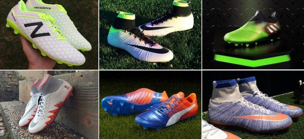 best-boot-designs-2016