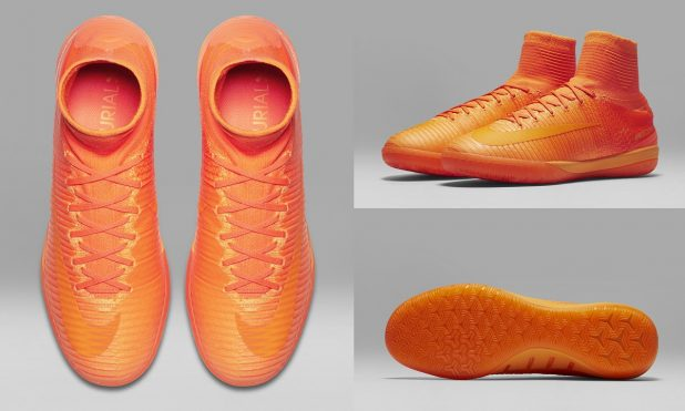 nike-floodlights-glow-mercurialx-proximo