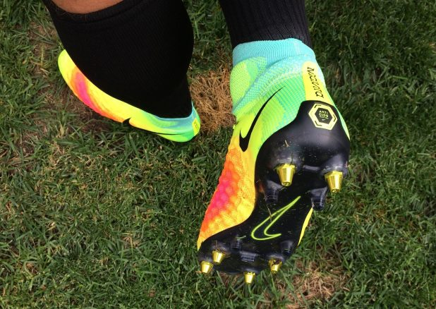 nike-magista-obra-sg-anticlog-in-foot