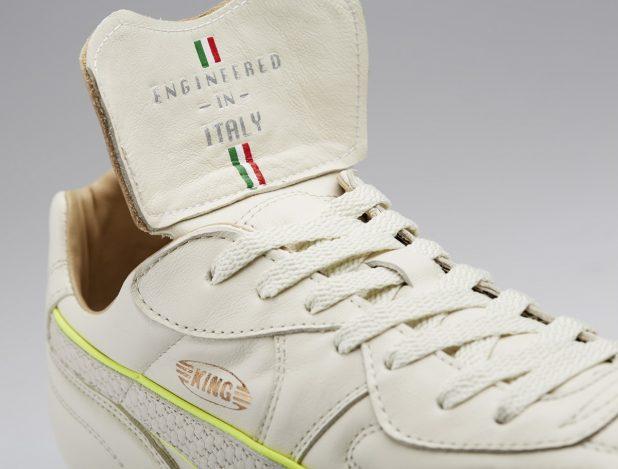 puma-king-engineered-in-italy