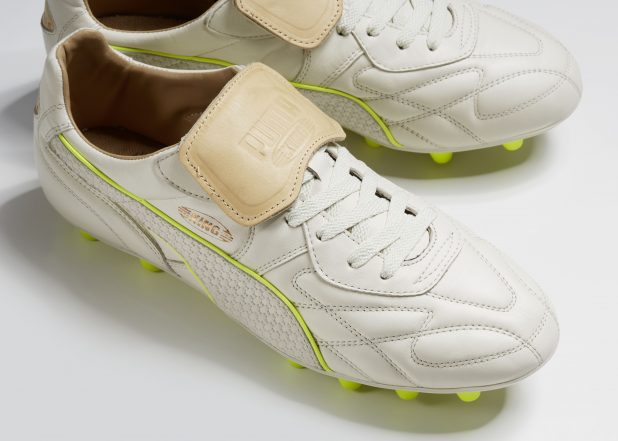 puma-king-made-in-italy-boots