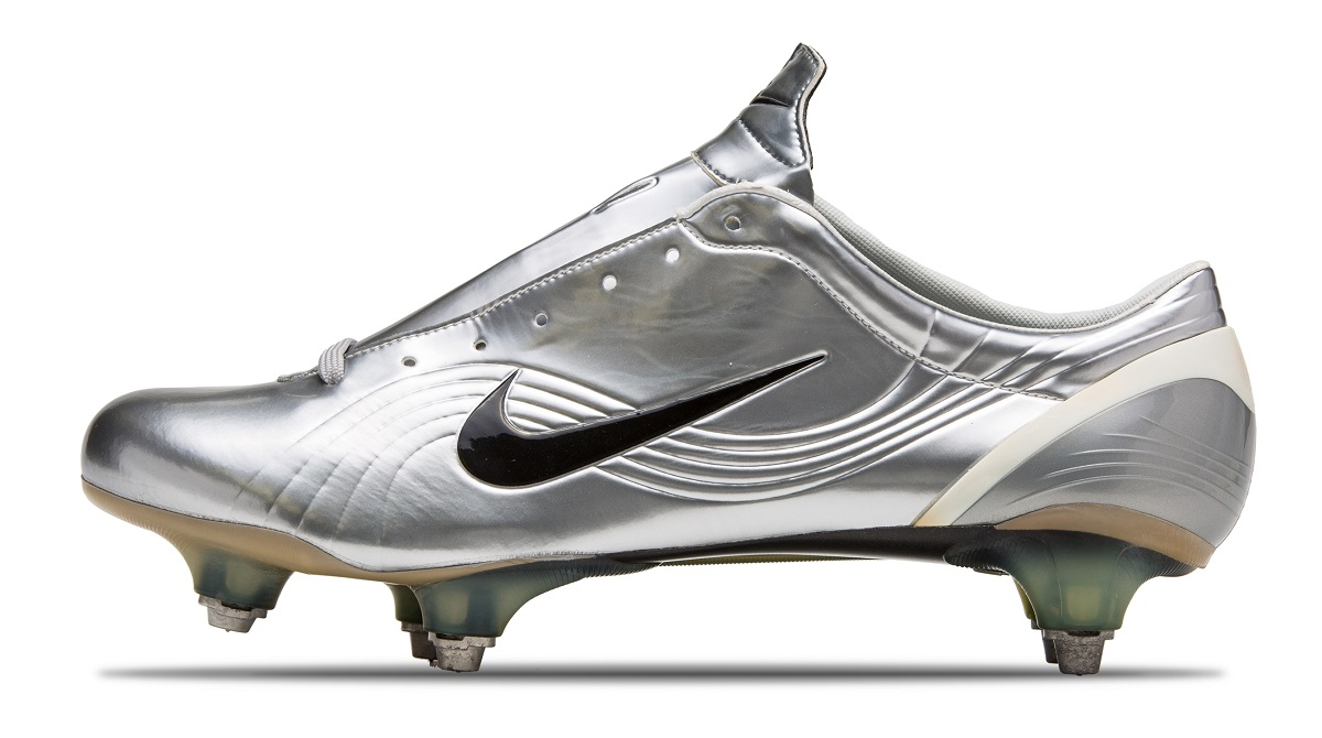 4f0bd0ebd849 The 30 Most Significant Boots Worn By Cristiano Ronaldo