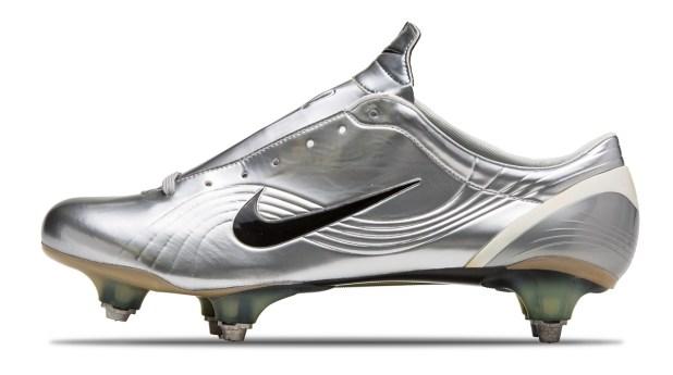 2003 Nike Mercurial Vapor