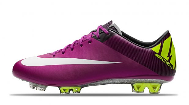 2011_mercurial_superfly_iii_red_plum_windchill_volt_black