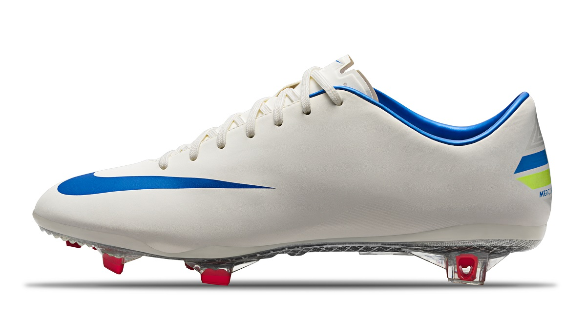 The 30 Most Significant Boots Worn By Cristiano Ronaldo  d45458b1f4