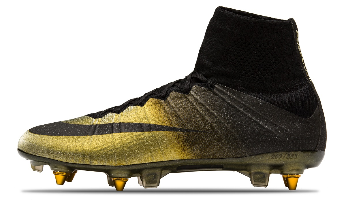 cr7 boots 2015