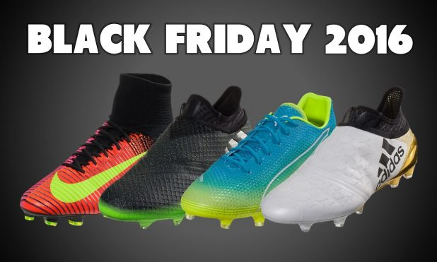 black-friday-2016-soccer
