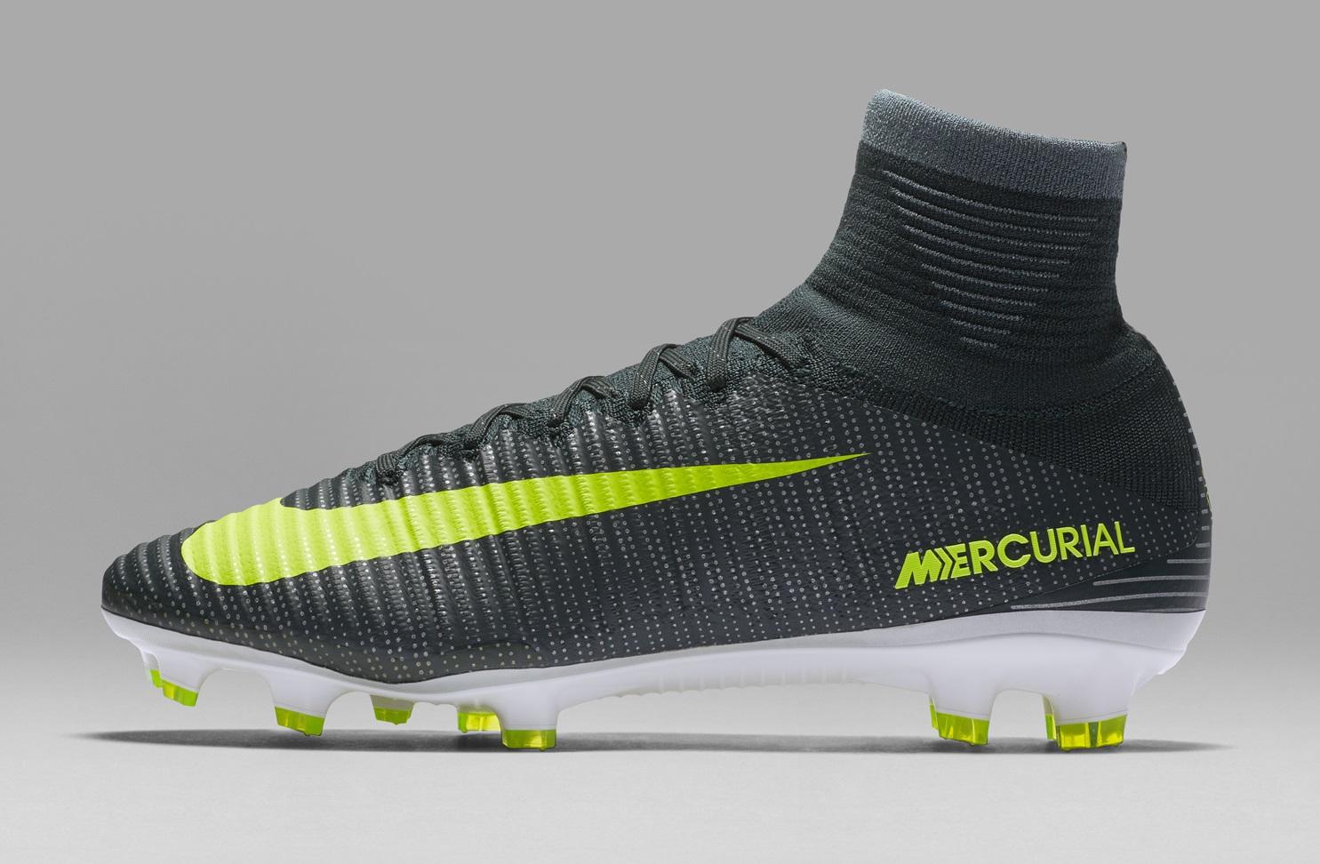 Nike Shoes Less Than