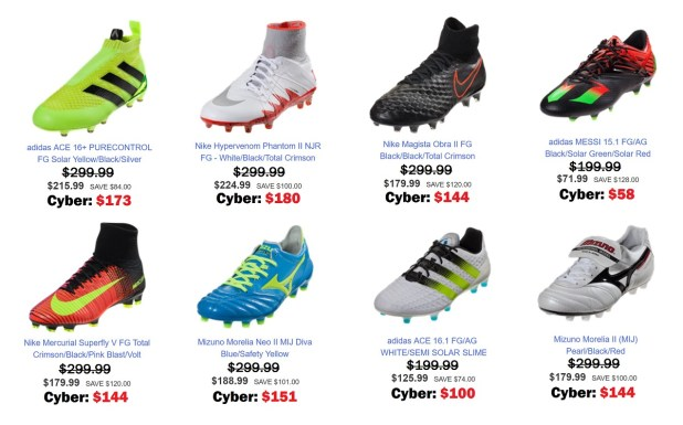 cyber-monday-boot-deals-2016