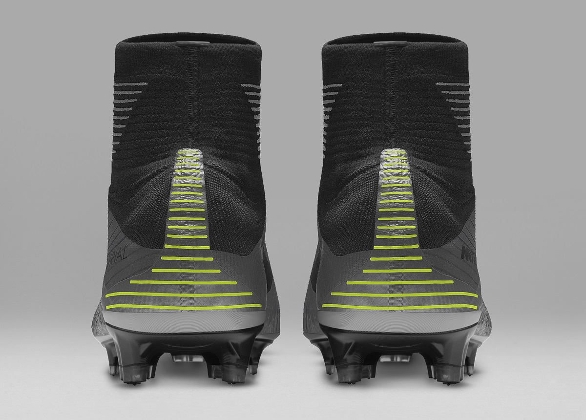 447e3c398315 ... france the nike mercurial superfly heritage id is available at nike  nikeid. 65db0 cc65b