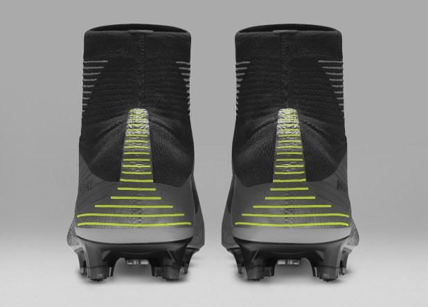 heritage-superfly-volt-heel