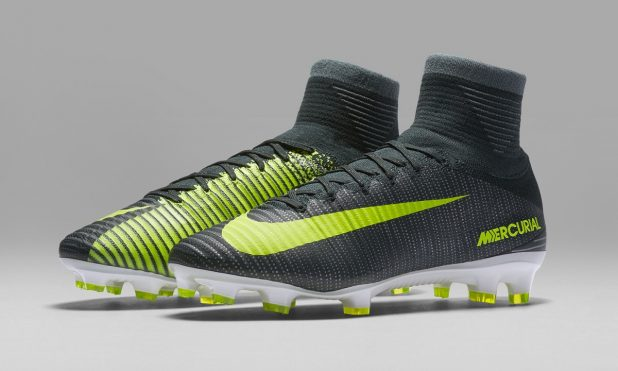 nike-mercurial-cr7-chapter-3