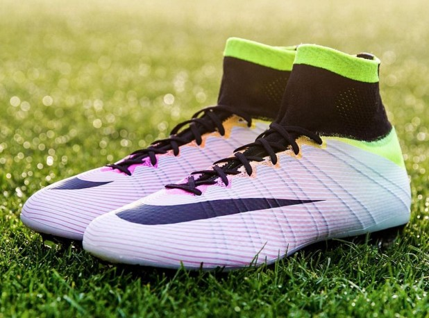 nike-mercurial-superfly-radiant-reveal