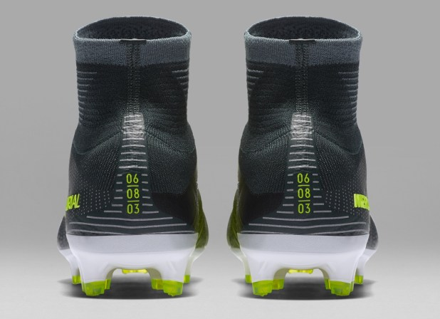 ronaldo-heel-design-mercurial-superfly-chapter-3