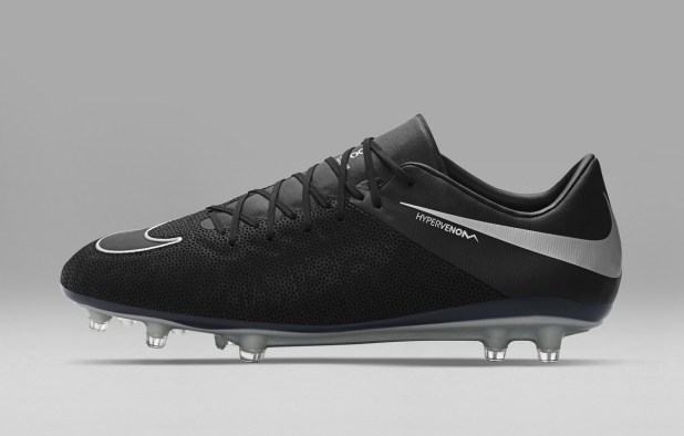 tech-craft-hypervenom-phinish