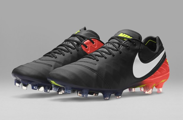 tiempo-legend-dark-lightning-pack