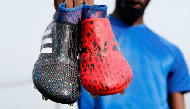 adidas-glitch-interchangeable-boots