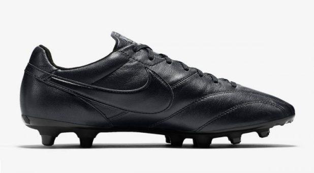 Nike Premier Blackout