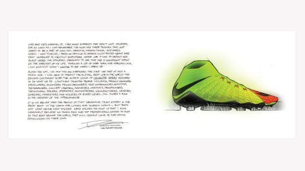 Hypervenom3 sketchbook9
