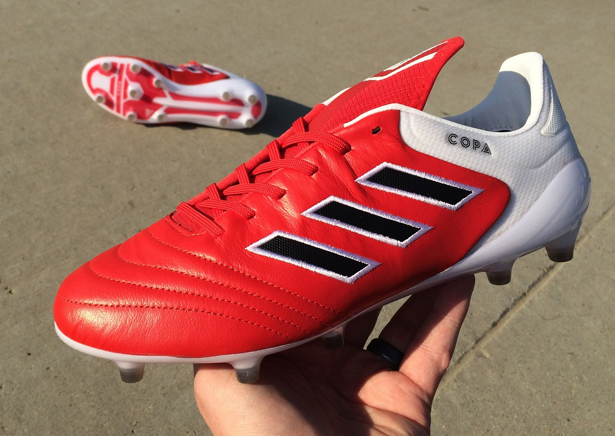 online store f6f51 ee8f1 adidas Copa 17.1