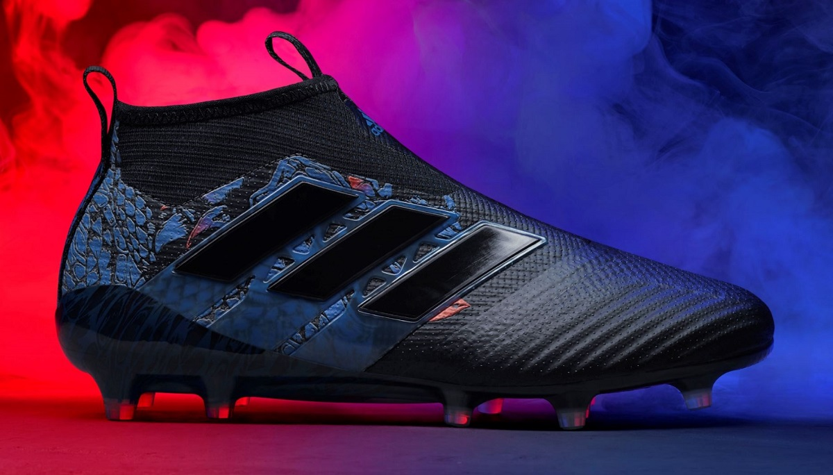 adidas drop Limited Edition UCL
