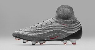 New Release Archives | Soccer Cleats 101