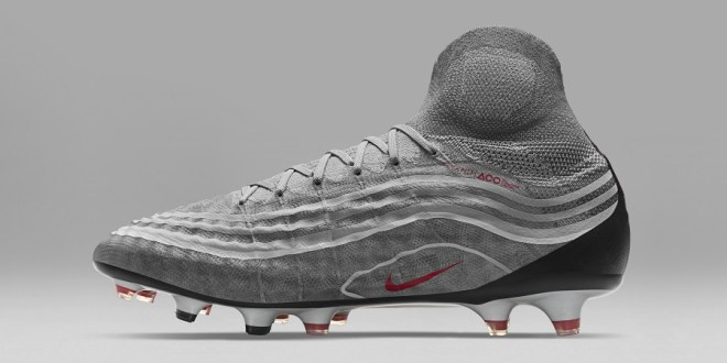 Nike Revolution Pack Hypervenom Air Max