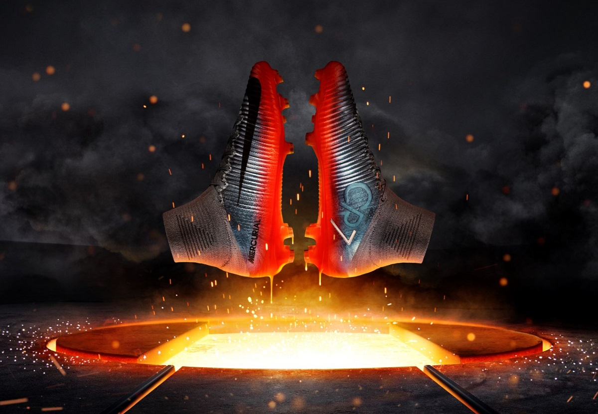 0e46ff49aea05 CR7 Chapter 4  Forged for Greatness boots will be available in Superfly
