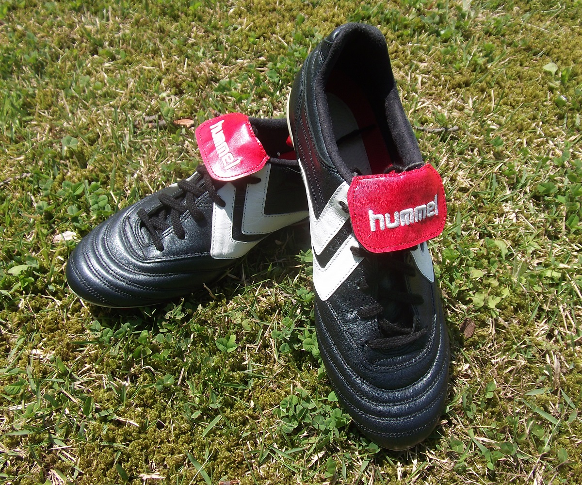 4d673e107dc1 Cleatology - The