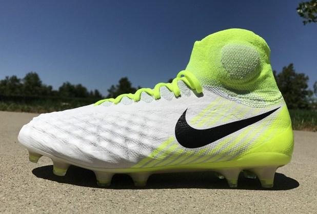 Nike Magista Obra DF Motion Blur