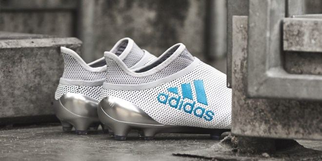 adidas Dust Storm Collection
