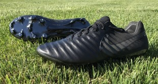 Tiempo Legend VII Featured
