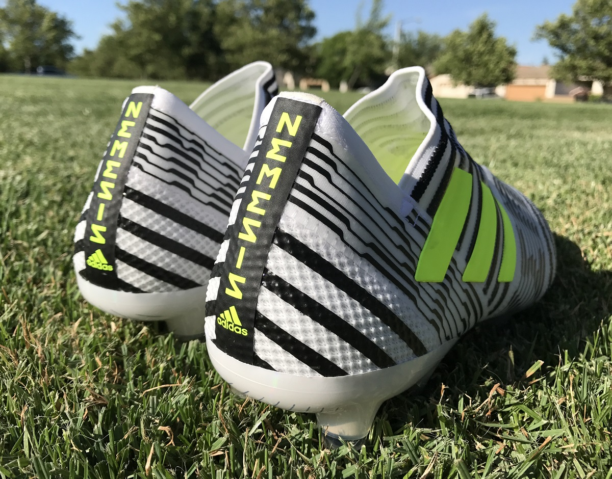 4e55d8b685cc Top 5 Things You Need To Know About Nemeziz