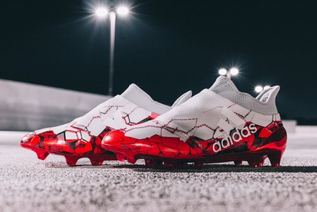 adidas Purespeed Confederations Cup