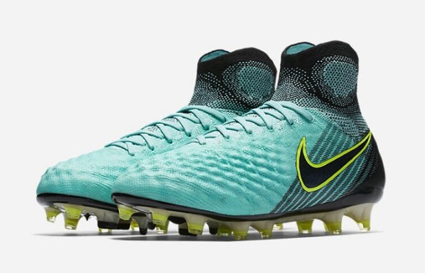 Womens Lock In Let Loose Magista