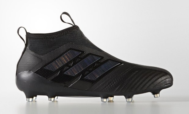 adidas Magnetic Storm Purecontrol