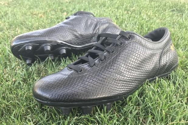 Akuna Cinquestelle Cobra FG Boots