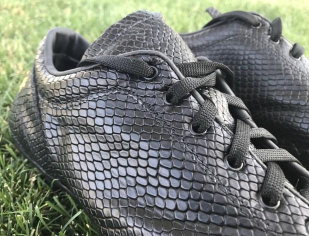 Cinquestelle Cobra FG Boots