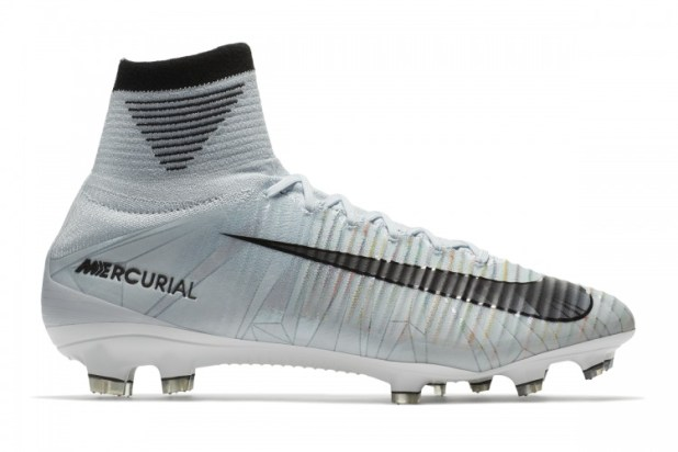 Nike CR7 Superfly Chapter 5