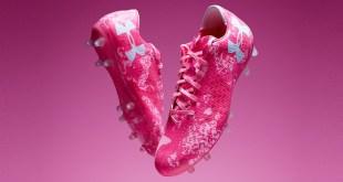 Power In Pink Clutchfit
