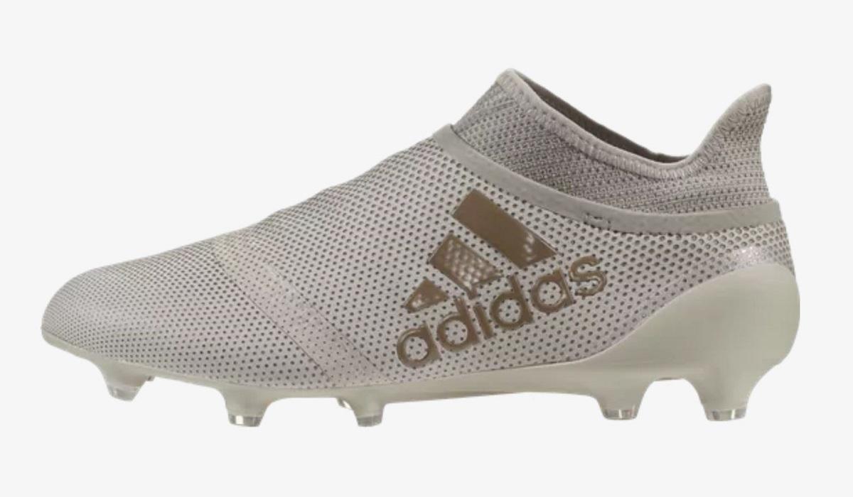 a53c14e272e1 Hommes adidas Purespeed – Soccer Cleats 101