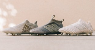 adidas Earth Storm Pack