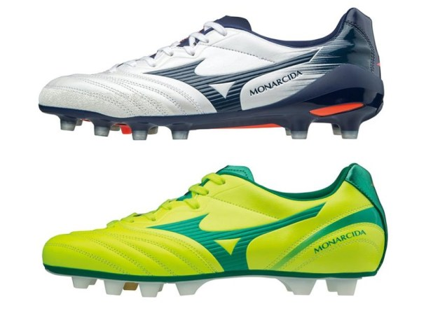 84e4da12319 Cleatology – Boots In Japan You Might Not Have Heard Of | Soccer How ...