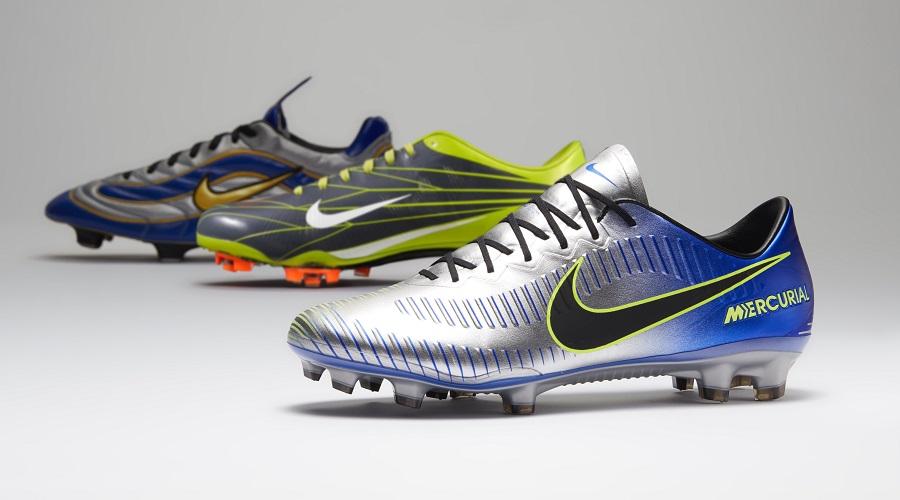 2fc08a86b Nike Mercurial Vapor