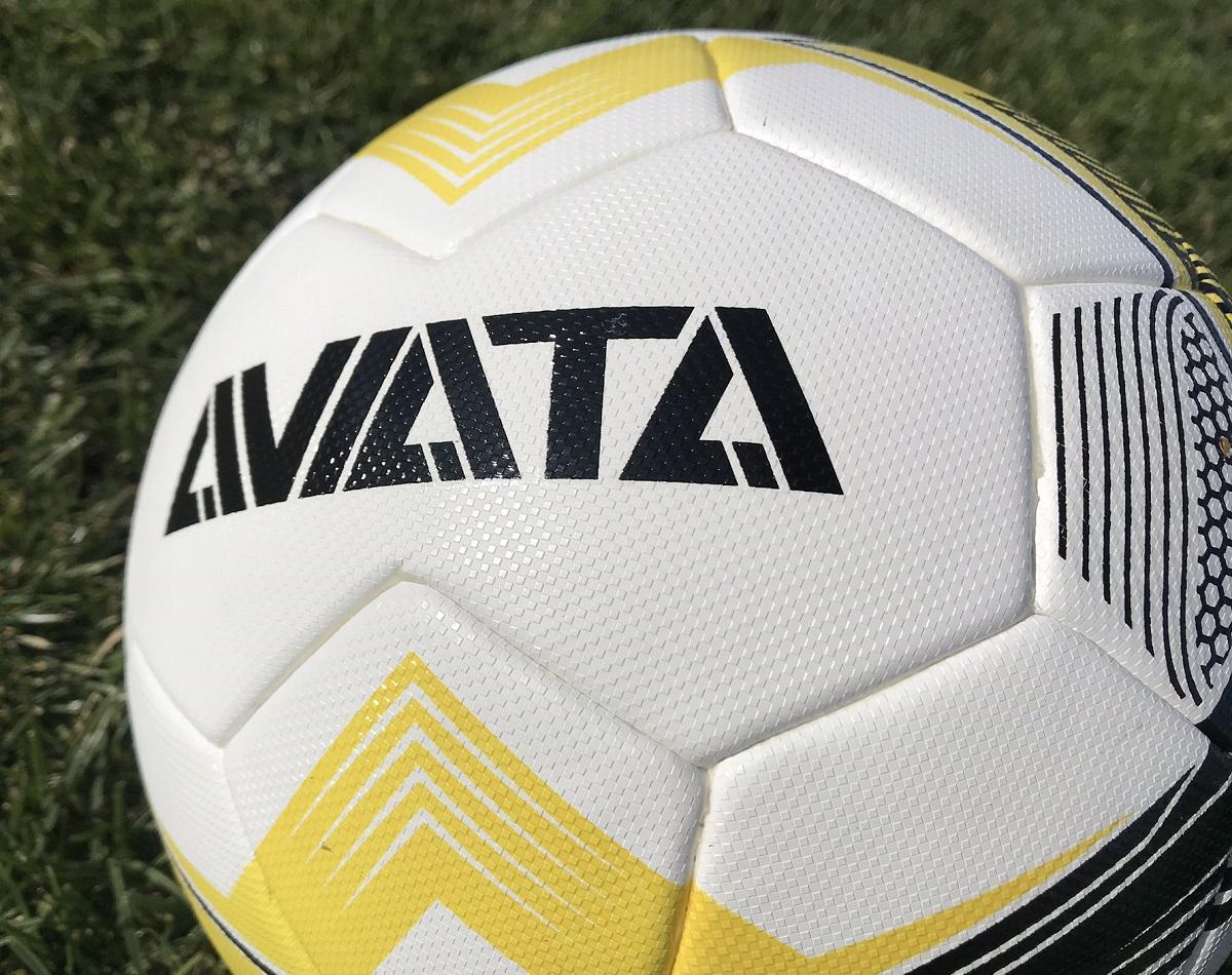 hot sale online 2e856 4f8b9 Aviata Volantes Thermo Ultimate Ball