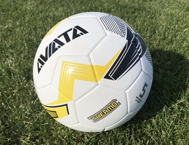 Aviata Volantes Ultimate Ball Review