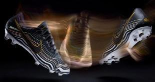 Nike Vapor XI BHM 2018