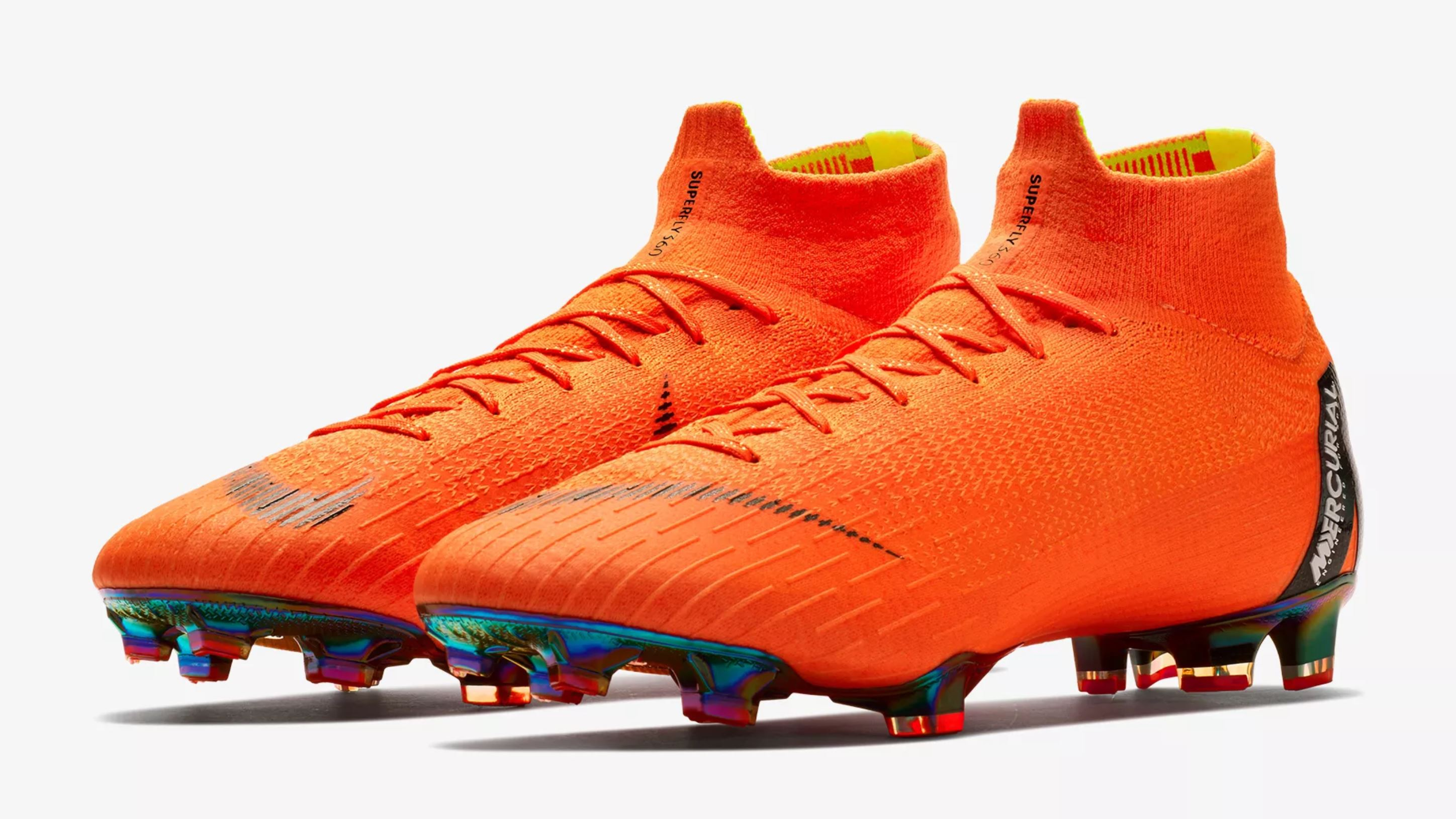 new styles lowest price super quality Nike Mercurial Superfly 360 Elite Released | Soccer Cleats 101