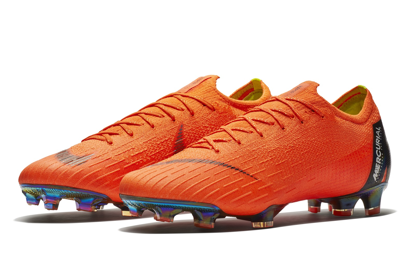 For Nike Mercurial Vapor fans. there is a new edition of the fabled speed  boot available that is sure to elevate your game. With 20 years of innovation  and ...
